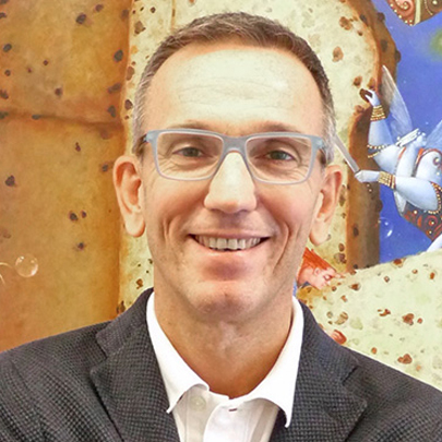Marco Brandani