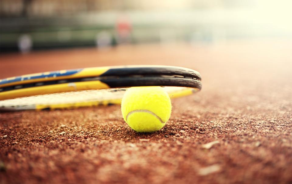 Qualificazioni LTC - Little Tennis Champions