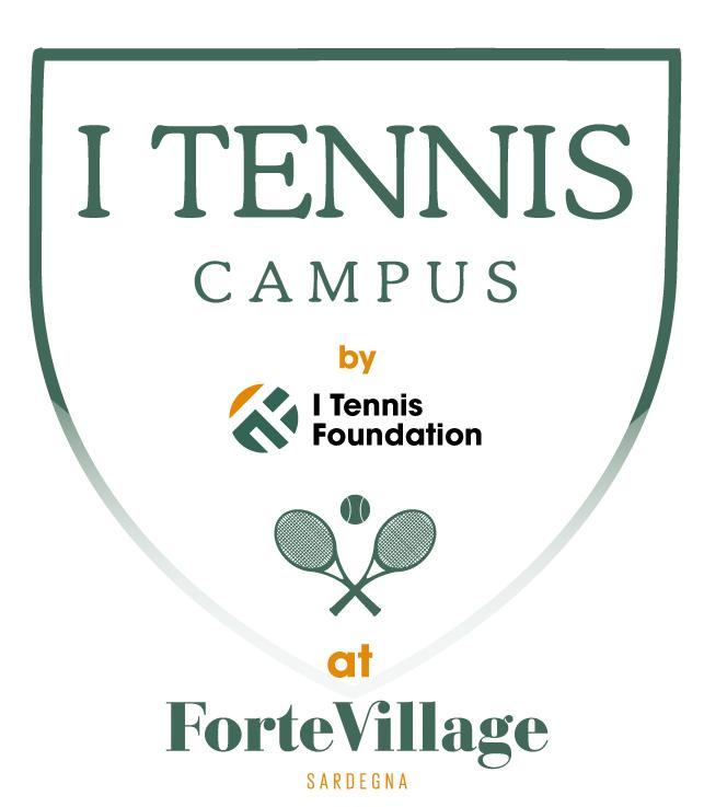 I Tennis Campus