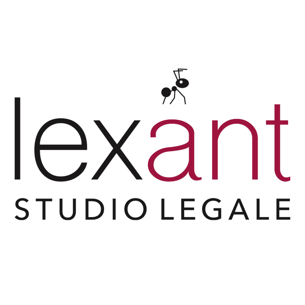LEXANT