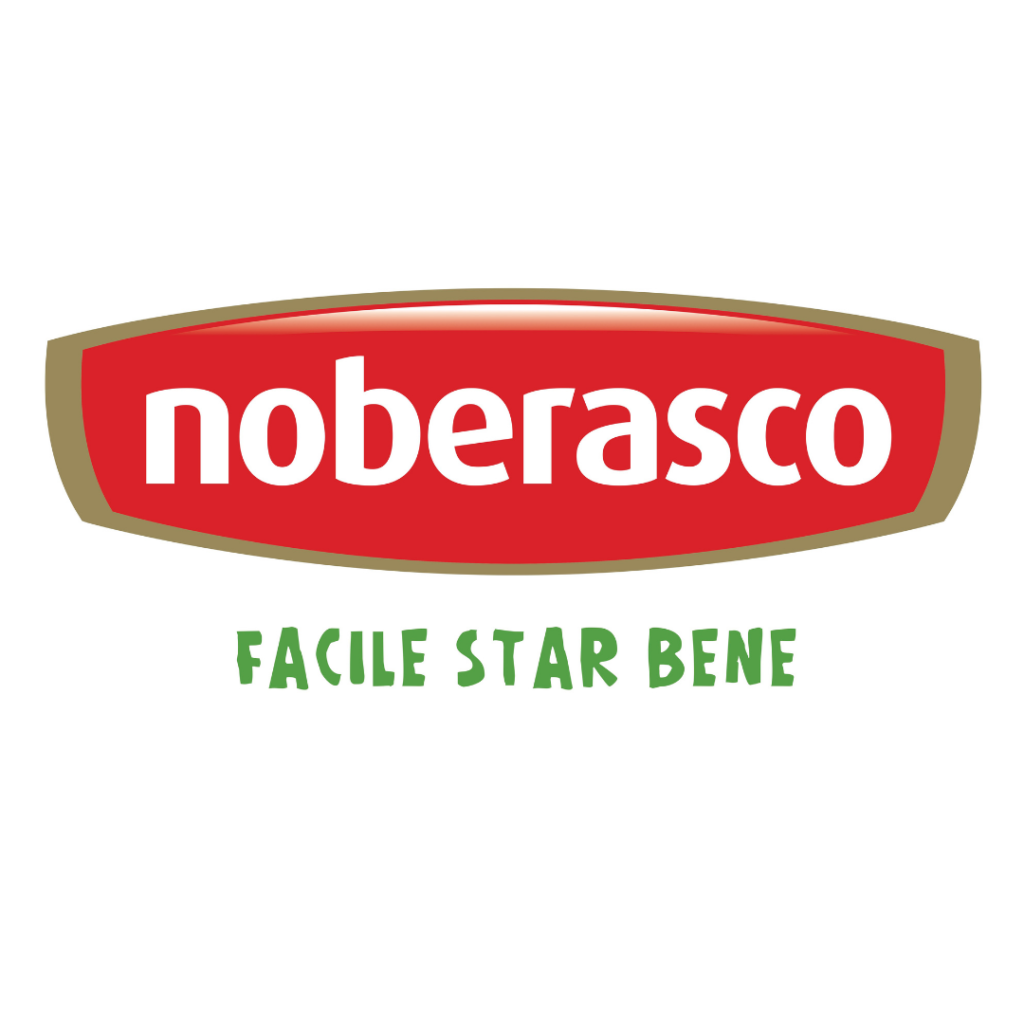 NOBERASCO
