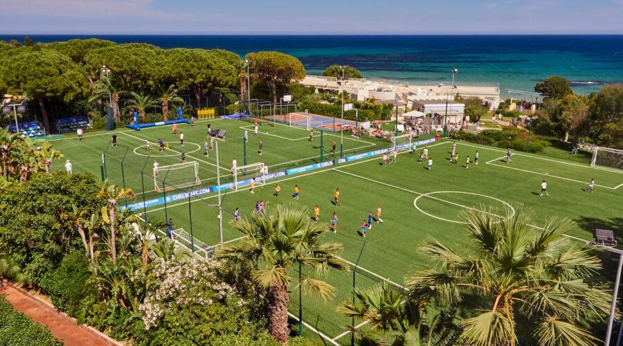 sport_football field (2)